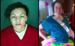 colorado-woman-who-cut-fetus-out-off-pregnant-mother-not-charged-with-murder