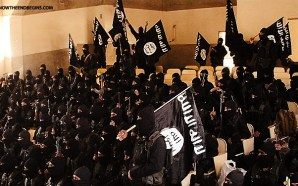 isis-jihad-terror-school-raqqa-syria-islamic-state