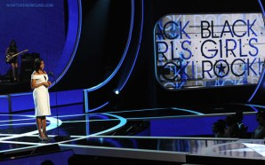 michelle-obama-keeps-racism-alive-black-girls-rock-race-card-baiters