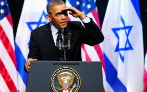 obama-demands-israel-give-up-land-to-create-palestinian-state-jerusalem