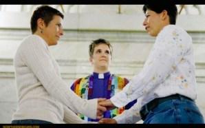presbyterian-church-usa-formally-approves-gay-same-sex-marriage-church-constitution