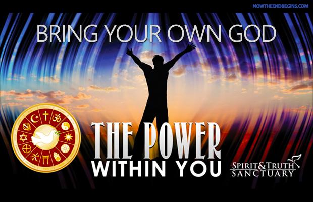 spirit-truth-sanctuary-radically-inclusive-de-paulk-bring-your-own-god-seeker-sensitive-byog