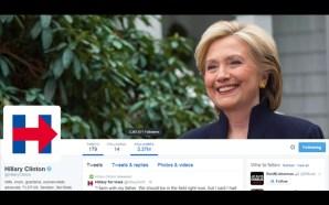 hillary-clinton-2016-two-million-fake-twitter-followers