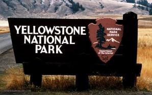 russian-konstantin-sivkov-says-nuke-yellowstone-park
