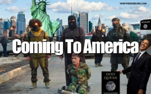 americans-should-prepare-themselves-for-isis-terror-attacks-on-us-soil-homeland-obama-muslim