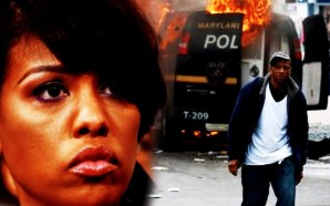 baltimore-maryland-mayor-stephanie-rawlings-space-to-destroy-wants-taxpayers-to-pay-for-race-riots-cleanup