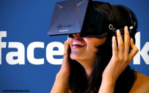 facebook-set-to-join-online-porn-business-with-oculus-vr