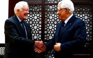 jimmy-carter-says-hamas-wants-peace-netanyahu-israel-are-the-problem