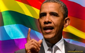 obama-threatens-to-cut-federal-spending-over-transgender-program-acceptance-lgbt-mafia