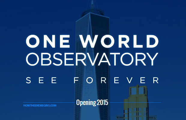 one-world-observatory-trade-center-new-york-city