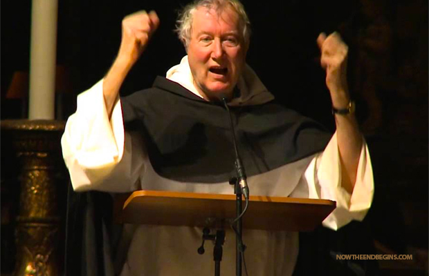 pope-francis-appoints-homosexual-priest-timothy-radcliffe-to-pontifical-council