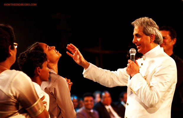signs-miracles-wonders-charismatic-perntacostal-church-holy-laughter-benny-hinn-faith-healer