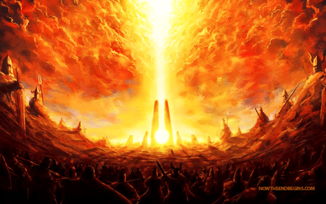 act-2-peters-prophecy-book-of-joel-battle-armageddon-great-tribulation-time-jacobs-trouble