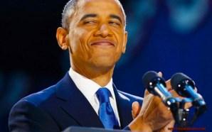 obamatrade-tpa-unlimited-power-john-boehner-trade-promotion-authority
