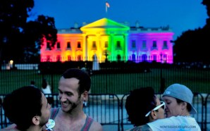 us-supreme-court-decision-same-sex-marriage-post-christian-america-coming-persecution