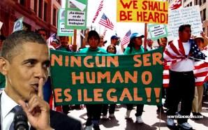 obama-ends-secure-communities-program-as-sanctuary-cities-release-17000-illegal-border-criminals