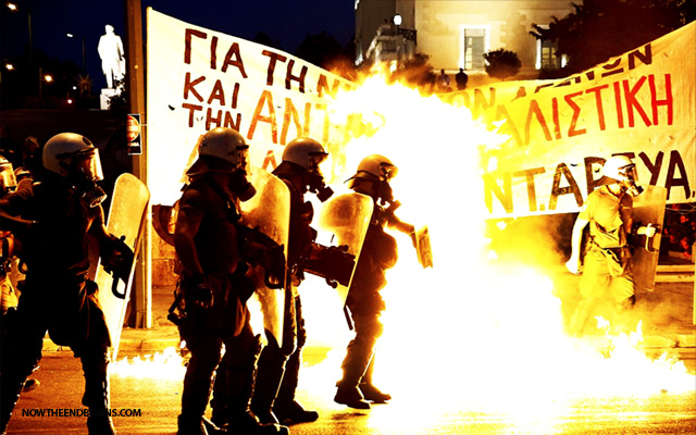 protesters-set-greece-on-fire-after-austerity-measures-alexis-tsipras-01