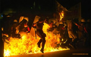 protesters-set-greece-on-fire-after-austerity-measures-alexis-tsipras