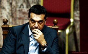 alexis-tsipras-defiant-as-greece-faces-bankruptcy-antichrist-set-to-resign-syriza-party