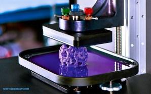 carbon-3d-continuous-liquid-interface-production-printing
