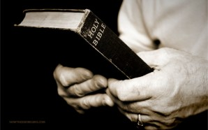 top-ten-fallacies-about-holy-bible-scripture-revealed-rightly-dividing