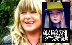 lisa-borch-muslim-lover-stab-mother-to-death-isis-islam