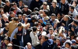 muslim-migrants-jihadis-have-germany-in-state-of-siege