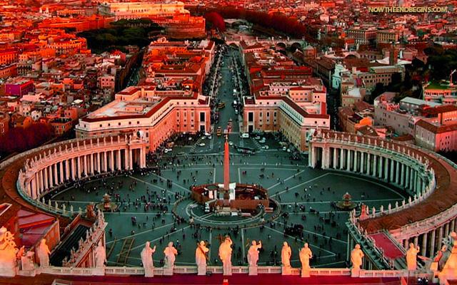 vatican-city-rome-revived-empire-pope-francis-false-prophet