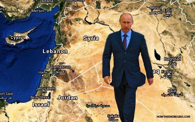 vladimir-putin-russia-gog-magog-syria-end-times-middle-east-bible-prophecy-nteb