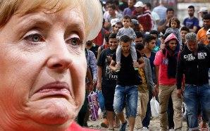 angela-merkel-doubles-down-on-muslim-migrant-immigration-isis-sleeper-cells