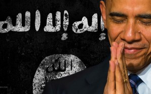 barack-obama-revealed-to-be-muslim-isis-traitor