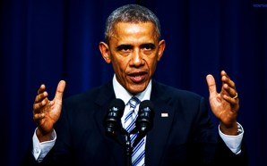 barack-obama-says-we-are-not-at-war-with-islam-muslim-migrants