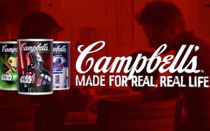 campbells-soup-real-life-features-2-gay-dads-commercials-i-am-your-father-lgbt-mafia-nteb