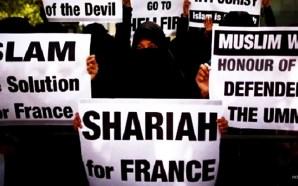 islam-4-france-sharia-law-muslims-paris-terror-attacks