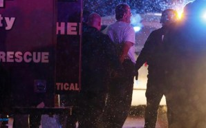 lone-gunman-colorado-spings-kills-police-outside-planned-parenthood-abortion-mill