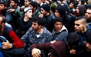 muslim-migrants-ellwangen-looting-stealing-defecating-local-stores-church-invasion