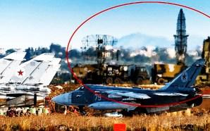 russia-deploys-growler-sa-21-anti-aircraft-missile-system-syria-putin