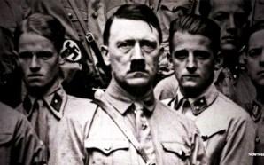 adolf-hitler-type-of-antichrist-bible-nazi-germany