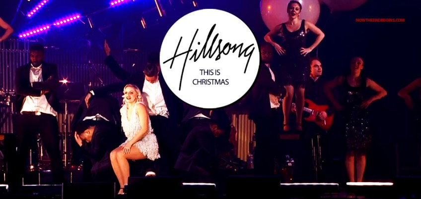 hillsong-church-christmas-music-laodicea-end-times-last-days-nteb