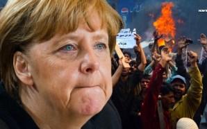 600000-muslim-migrants-missing-in-germany-angela-merkel-nteb