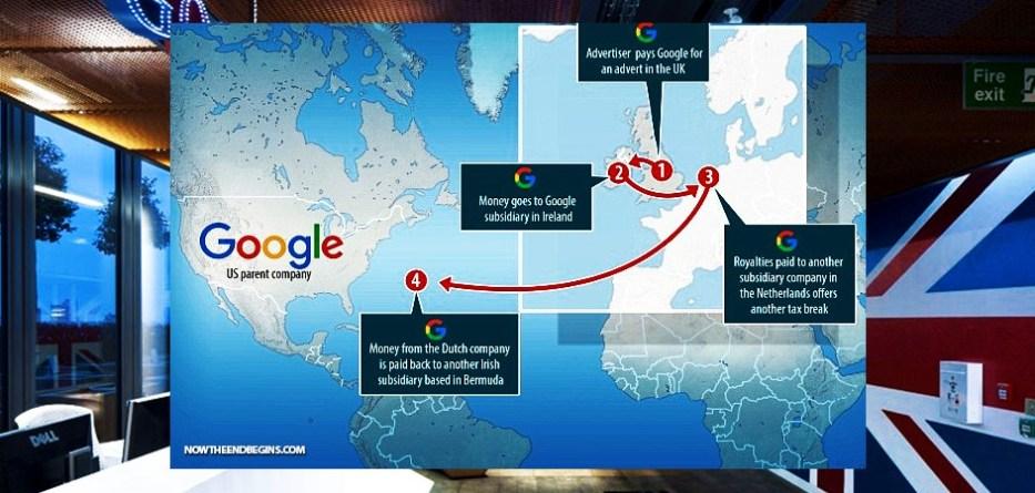 google-bermuda-post-office-box-666