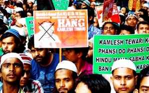 muslims-in-india-riot-after-mohammad-called-worlds-first-homosexual-gay