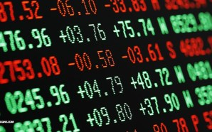 stock-market-loses-2-trillion-january-2016