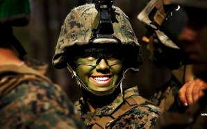 united-states-marine-corps-ordered-to-go-gender-neutral-lgbt