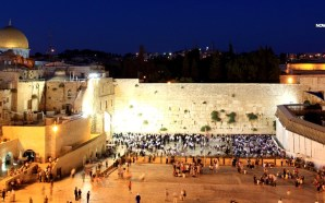visit-israel-jerusalem-holy-land-with-nteb-geoffrey-grider