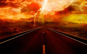 you-missed-pretribulation-rapture-now-time-of-jacobs-trouble-end-times-bible-prophecy-nteb