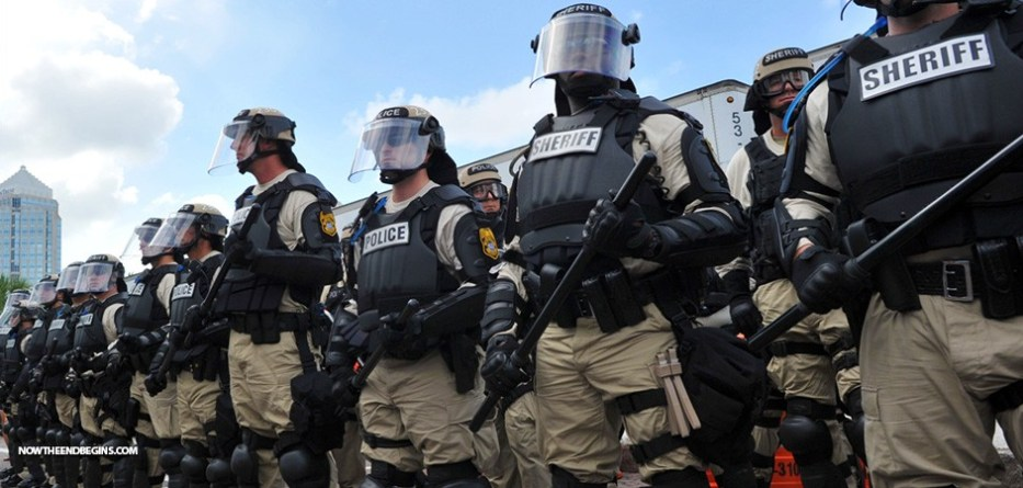 cleveland-spending-50-million-on-riot-gear-for-republican-national-convention-gop-nteb