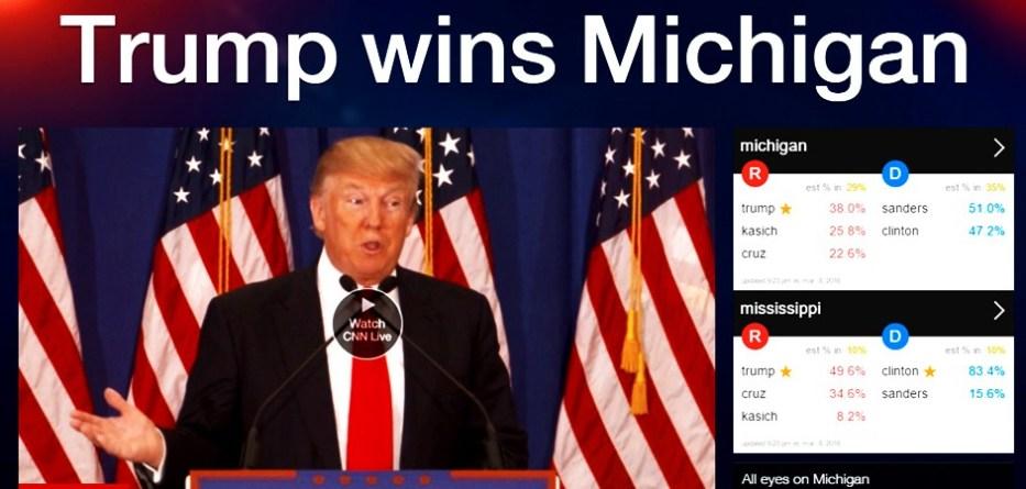 donald-trump-wins-mississippi-michigan-by-large-margins-make-america-great-again-nteb