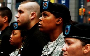obama-orders-united-states-soldiers-to-endure-white-privilege-powerpoint-indoctrination-briefing-nteb