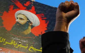 saudi-arabia-executions-reach-frightening-rate-as-70-prisoner-is-killed-nteb
